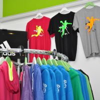 sporttex-shop-06